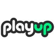 PlayUp Gets a New Lease of Life in the Cryptocurrency Sector