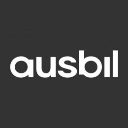 Ausbil Investment Management