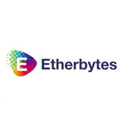 Etherbytes Limited