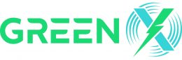 GreenX Network
