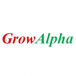 Grow Alpha Capital Pty Ltd