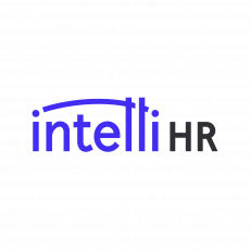IntelliHR (ASX: IHR) Achieves Contracts with 6 New Customers including University of Queensland Union & Urban List