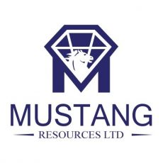 Mustang Resources (ASX: MUS) Successful In Placing Shortfall Securities