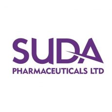 Suda (ASX: SUD) Approaches the World Health Organisation to Add ArTiMist to Its Guidelines