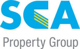 SCA Property Group (ASX: SCP)