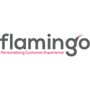 Flamingo AI (ASX: FGO) and EXL Service Holdings enter into Strategic Partnership