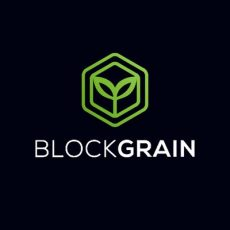 Queensland startup BlockGrain collaborates with Clear Grain Exchange