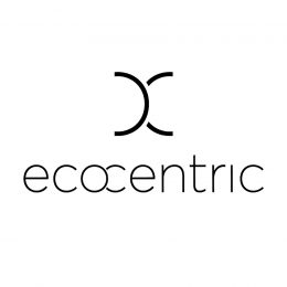 Ecocentric Group