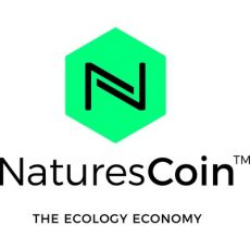 NaturesCoin, digital economy with a real purpose, featured in Business News Australia