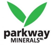 Parkway Minerals (ASX: PWN) Commences POC Drilling On Lake Barlee