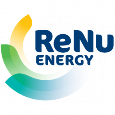 ReNu Energy (ASX: RNE) and RIWIF sign Alliance Agreement