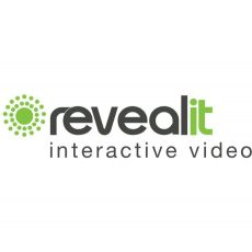 revealit Signs MOU with Momentum Films