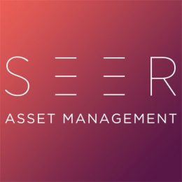 Seer Asset Management Ltd