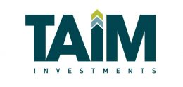 TAIM Investments Pty Ltd