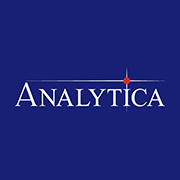 Analytica Limited (ASX: ALT) completes Renouncable Entitlement Offer with over $1 million raised