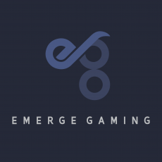 Emerge Gaming's First Arcade X Branded Campaign Achieves High Engagement