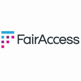 FairAccess