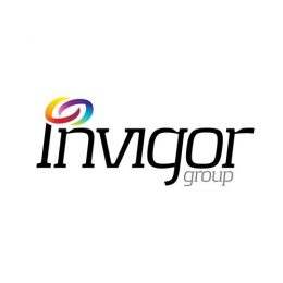 Invigor Group