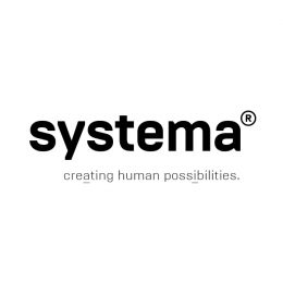 Systema A.I. Holdings Pty Ltd