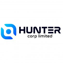 Hunter Corp Records