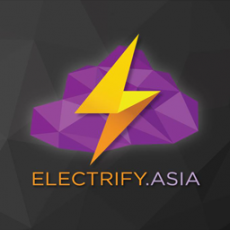 Japan's Take Energy Corporation Brings ELECTRIFY's Synergy Platform and PowerPod to Kyushu