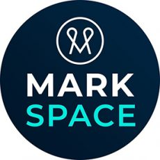 MARK.SPACE receives US$11 million from strategic investors