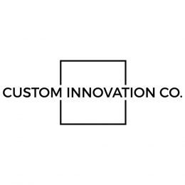 Custom Innovation Co