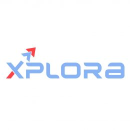 Xplora Capital Management