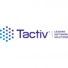 Tactiv Approved as a Supplier on UK Government Digital Marketplace
