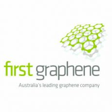 First Graphene Limited (ASX: FGR) join world-leading GEIC, sign multiple MoUs and launch 2D Fluidics Pty Ltd - June Quarterly Review