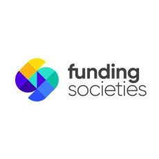 Funding Societies Hits S$200 Million in SME Crowdfunding