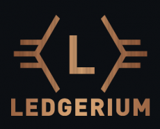 Ledgerium appointed the first strategic incubation project of LEEK eco-fund
