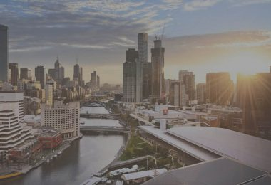 Melbourne Investor Showcase November 2018 – featuring Healthcare, BioTech, Fund Managers and Small Caps