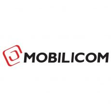 Mobilicom Limited's (ASX: MOB) Strong Q2 2018 Results