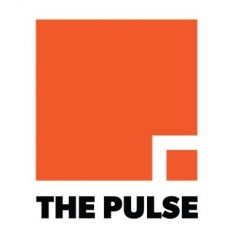 The Pulse appoint Foxtel's, Dillon Hicks as Head of Production