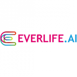 EverLifeAI Pte. Ltd.
