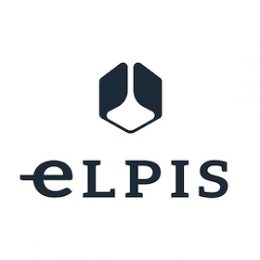 Elpis Artificial Intelligence AG
