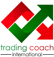 The Trading Coach International