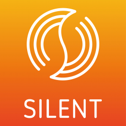 Silent-Power (Projects) Ltd.