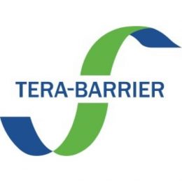 Tera-Barrier Films Pte. Ltd.