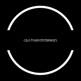 Cold Fusion Enterprises