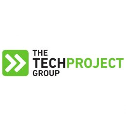 Tech Project Group