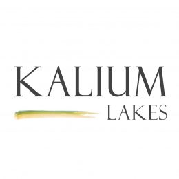 Kalium Lakes (ASX: KLL) recipient of $74M loan package from NAIF