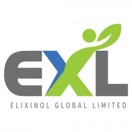 Elixinol Global Limited (ASX: EXL)
