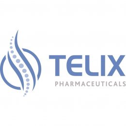 Telix Pharmaceuticals Limited (ASX: TLX)