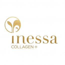Inessa Healthcare Pty Ltd