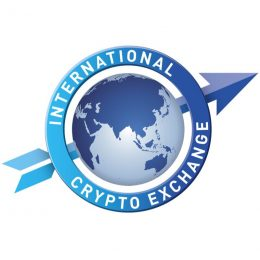 International Crypto Exchange Pty Ltd