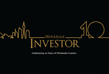 Sydney Investor Showcase – 10 Years of Wholesale Investor