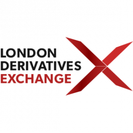 LDXG Limited (London Derivatives Exchange Limited)