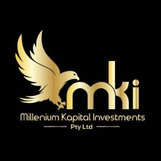 Millenium Kapital Ltd seek listing on the London Stock Exchange after completing Stage 1 and 2 of pre-IPO raising